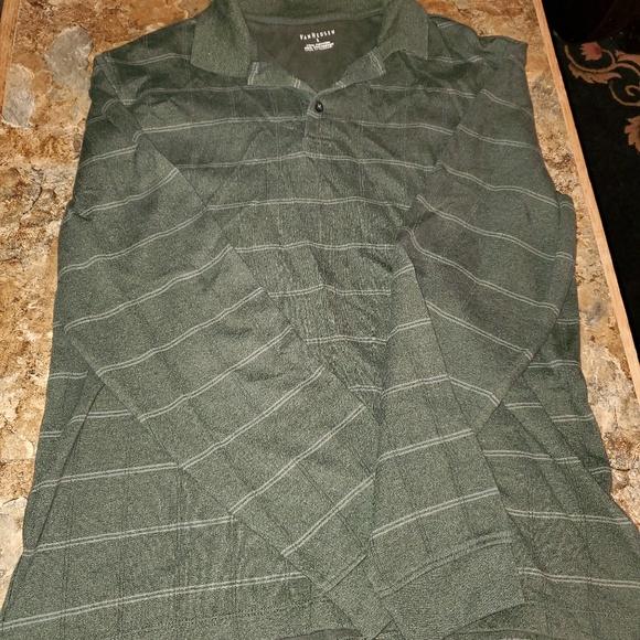Van Heusen Other - Van Heusen shirt